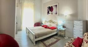 Casa Di Alice Luxury Hospitality